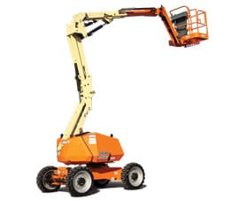 articulating boom lift for hire - About Us