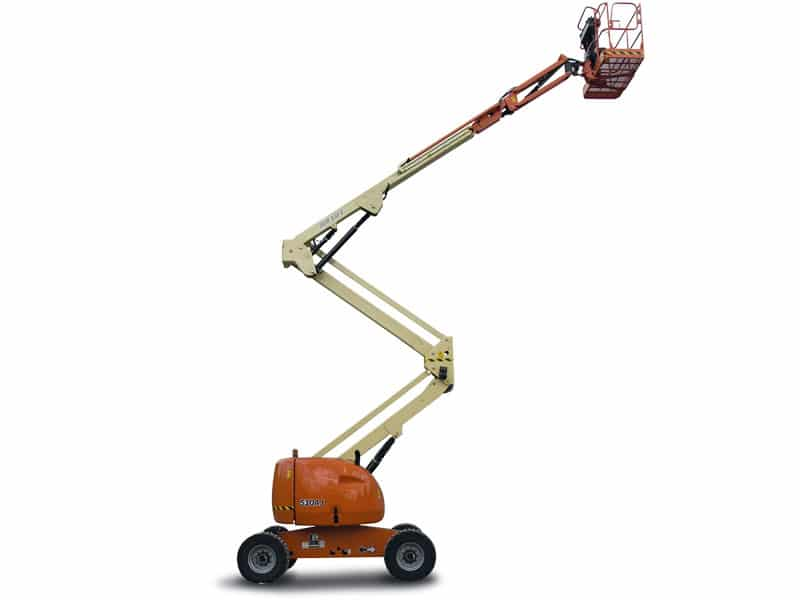 Boom Lifts Sale Rustenburg