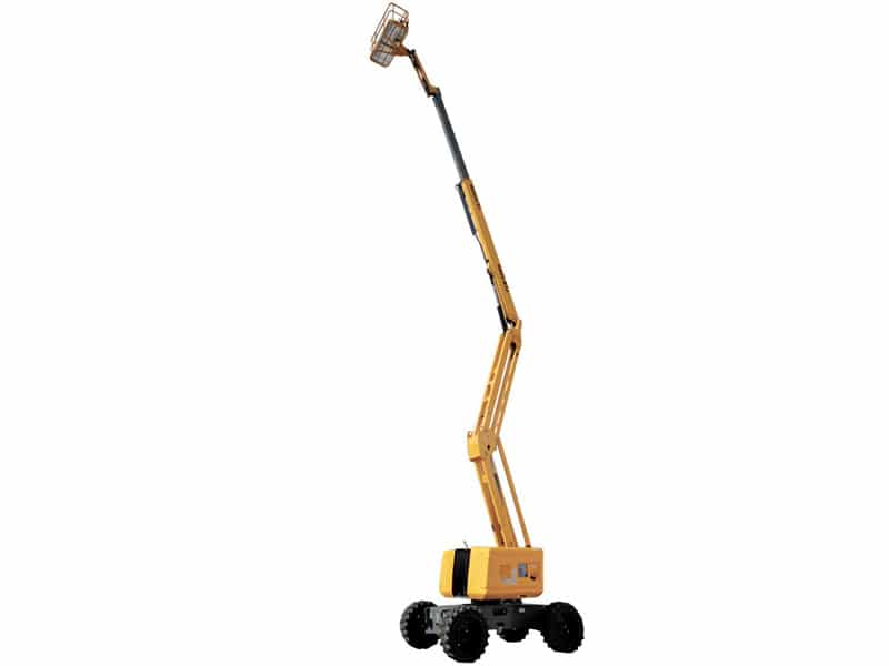 Hire Lift Equipment1