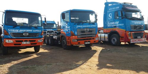 lowbeds for hire secunda 500x250 - STERLING TRANSPORT SERVICES