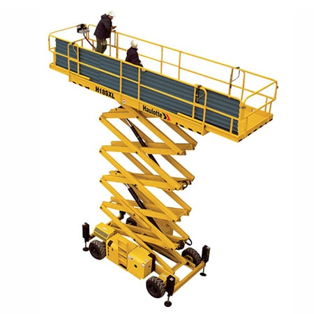 download - Access Equipment for Hire