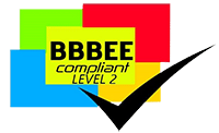 BBBEE 1 2 - Cherry Picker Hire Rustenburg: Safety Checklist