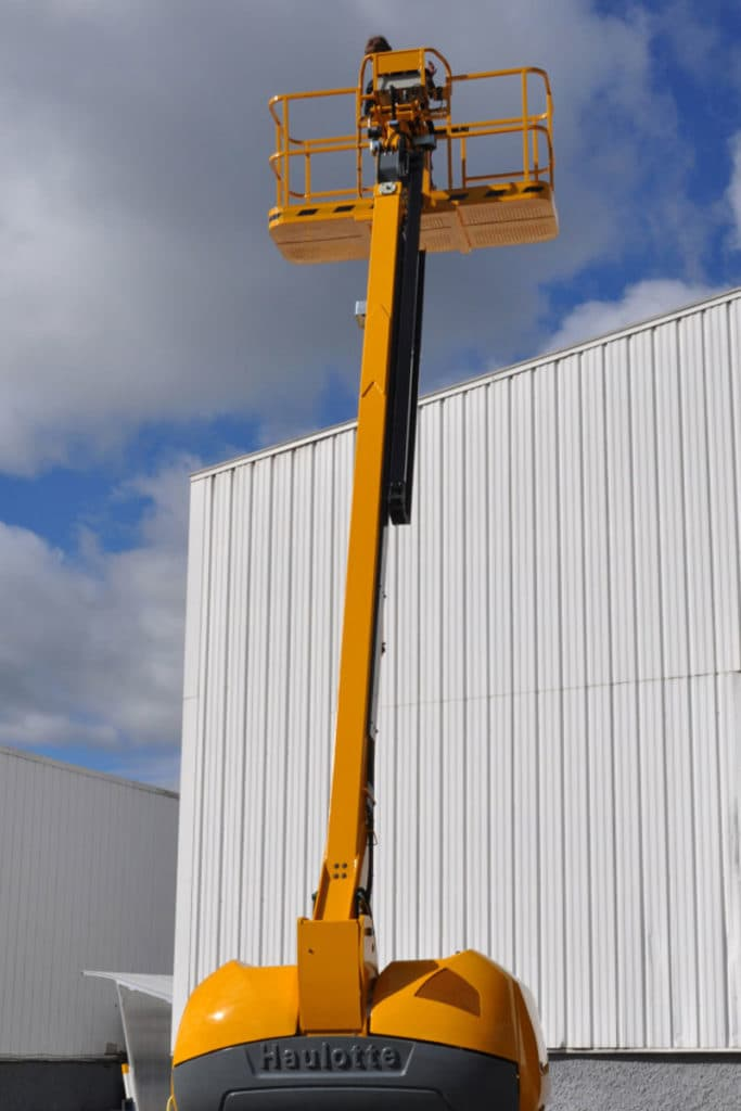 h16 tpx diesel cherry picker sterling access image 02 683x1024 - Rent Cherry Picker: FAQs